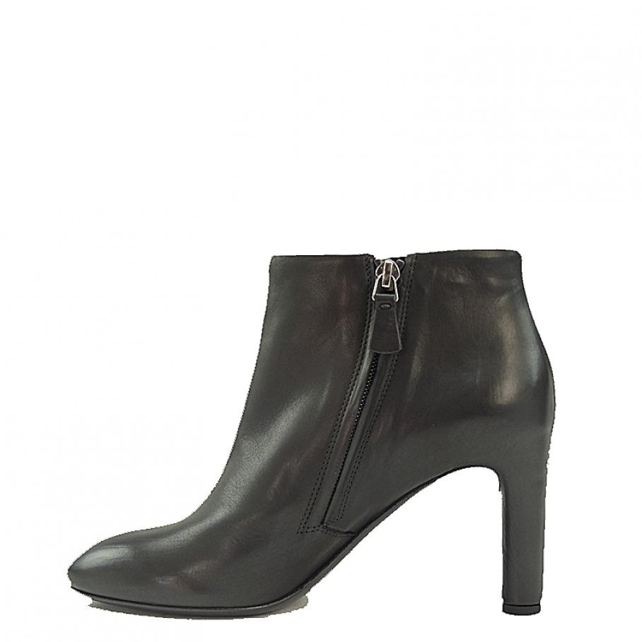 Del Carlo - Del Carlo boot 10634 black