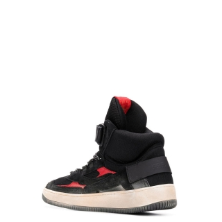Premiata - Premiata sneaker 31325