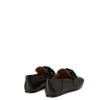 Joseph - Joseph loafer JO32001A