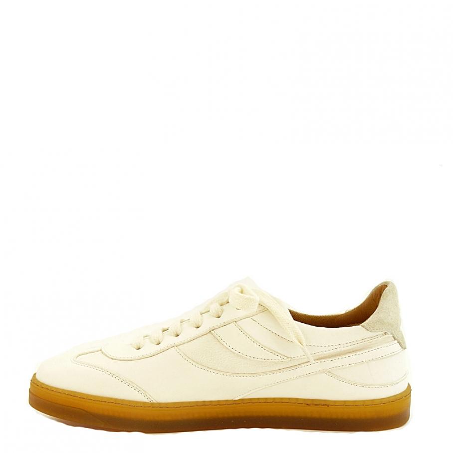 Elia Maurizi - Elia Maurizi sneaker white