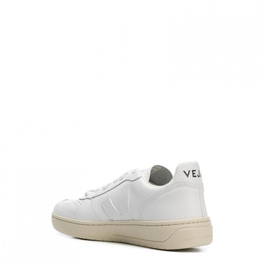 Véja - Veja V10 white