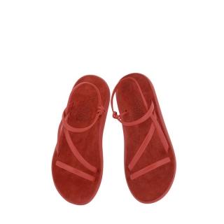Ancient Greek Sandals - Ancient Greek Sandals Dimitra comfort