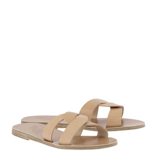 Ancient Greek Sandals - Ancient Greek Sandals Desmos