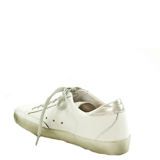 4Barra12 - 4Barra12 suprime 2123 white/silver