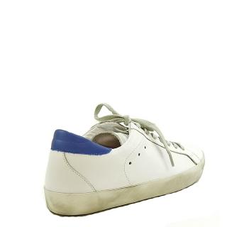 4Barra12 - 4Barra12 suprime 2123 white/blue