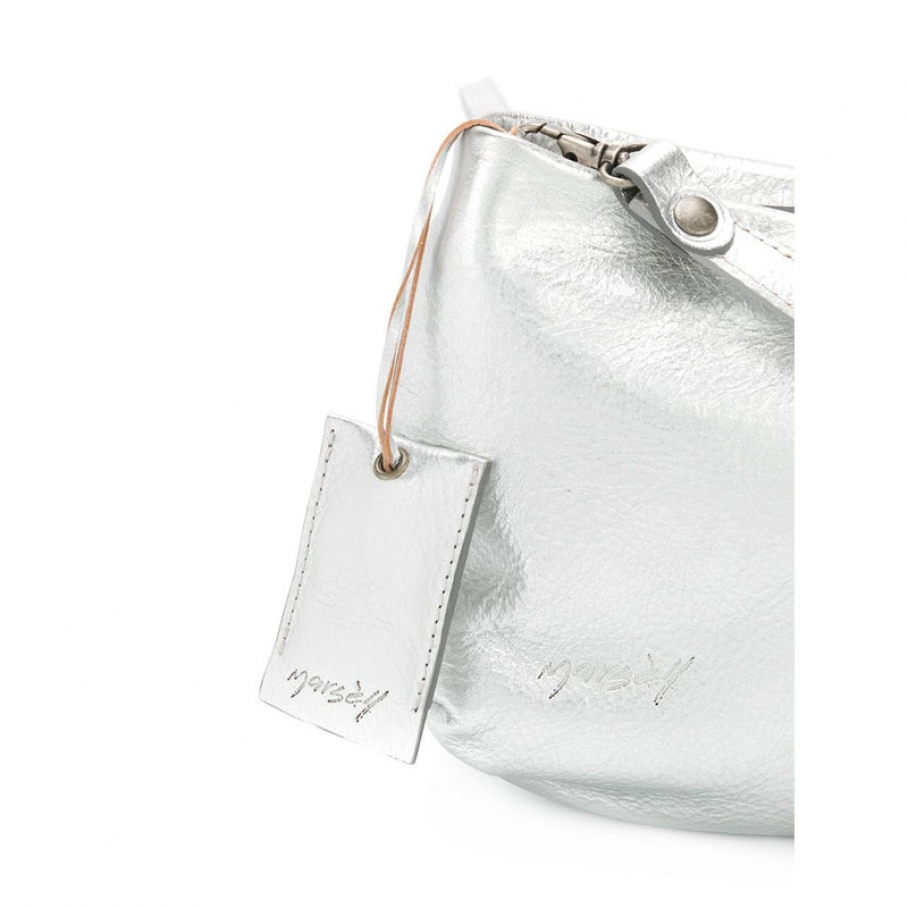 Marsèll - Marsell fantasmino silver