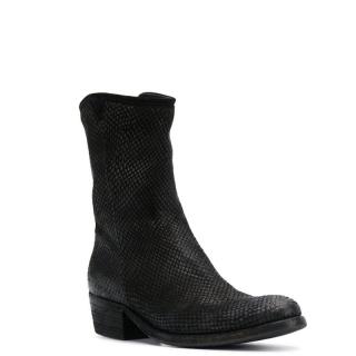 Pantanetti for LUUKS - Pantanetti boot 12947C