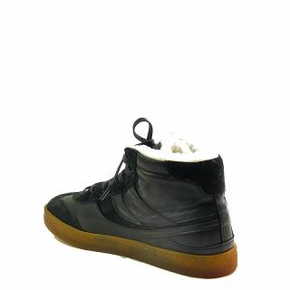Elia Maurizi - Elia Maurizi sneaker 9795