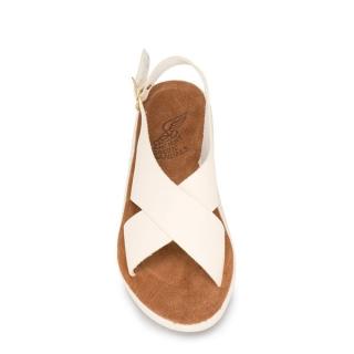 Ancient Greek Sandals - AGS Maria comfort