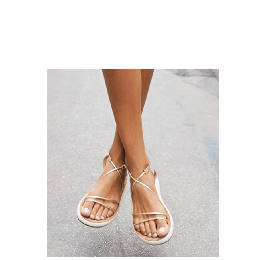 Ancient Greek Sandals - AGS Anastasia comfort