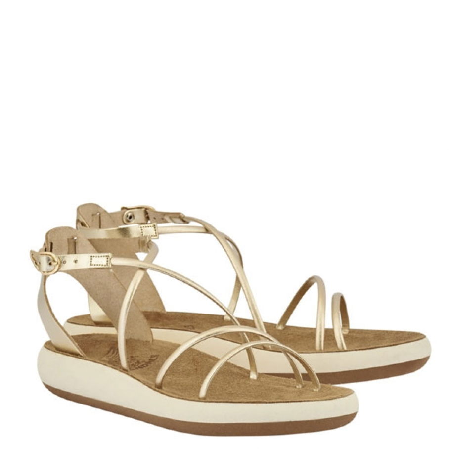 Ancient Greek Sandals - AGS Anastasia comfort