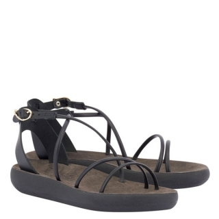 Ancient Greek Sandals - AGS Anastasia comfort b