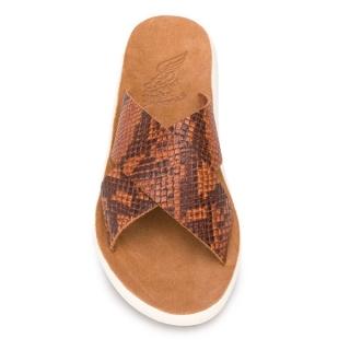 Ancient Greek Sandals - AGS Thais comfortAGS Anastasia comfort b