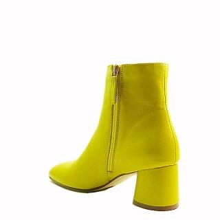 LUUKS - LUUKS B4035 yellow