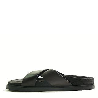 Brador - Brador slipper 70579