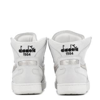 Diadora Heritage - Diadora Mi basket C6103