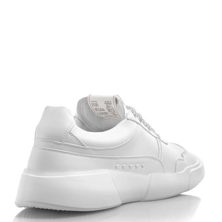 Premium Basics - Premium Basics snow white