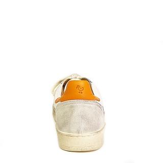 Elia Maurizi - Elia Maurizi 1166 sneaker A