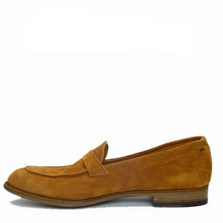 Pantanetti for LUUKS - Pantanetti loafer