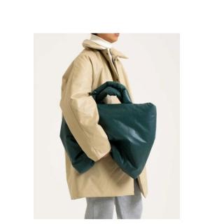 Kassl Editions - Kassl Editions bag Pillow Large Forest