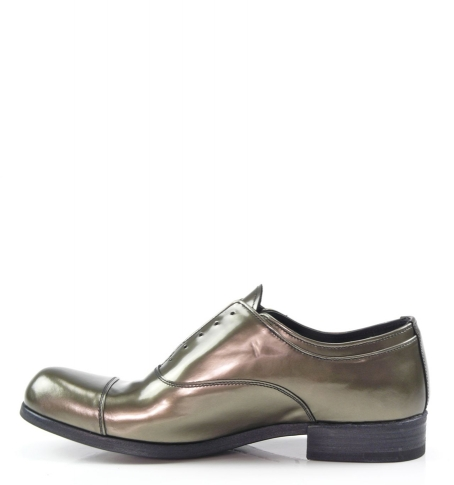 Premiata - Premiata shoe M3104